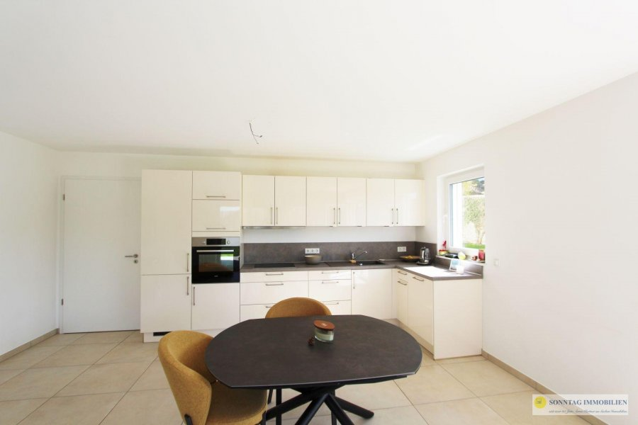 apartment for rent 0 room 109 m² perl photo 6