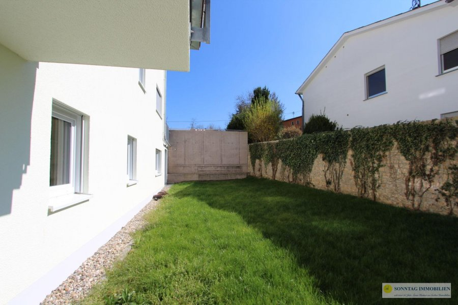 apartment for rent 0 room 109 m² perl photo 5