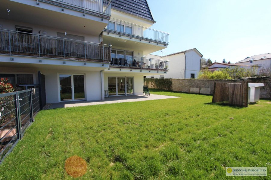 apartment for rent 0 room 109 m² perl photo 1