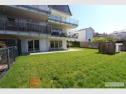 Apartment for rent 2 bedrooms in Perl - Ref. 7163180