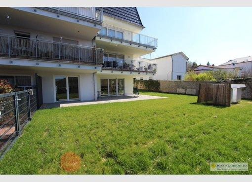 Apartment for rent 2 bedrooms in Perl (DE) - Ref. 7163180