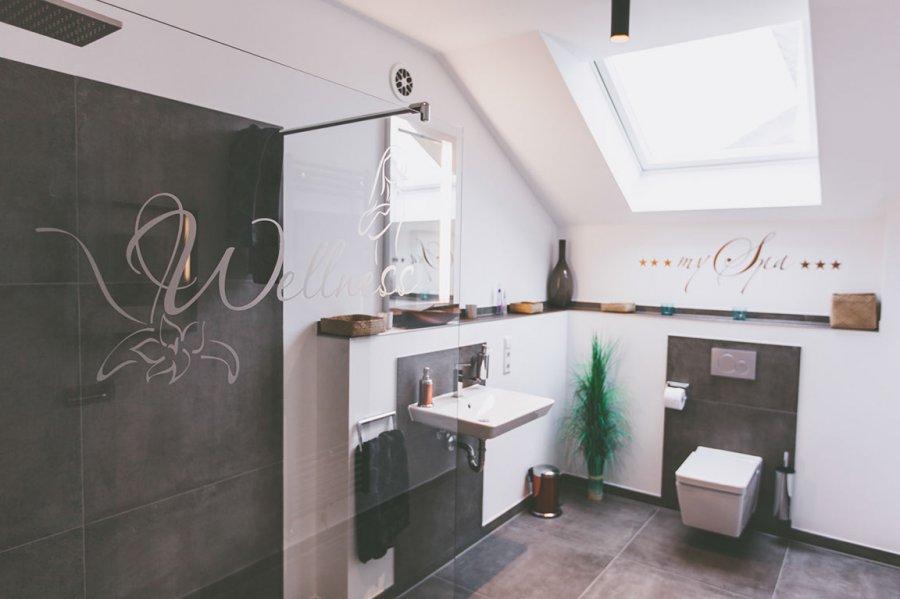 acheter maison 4 pièces 130 m² taben-rodt photo 5