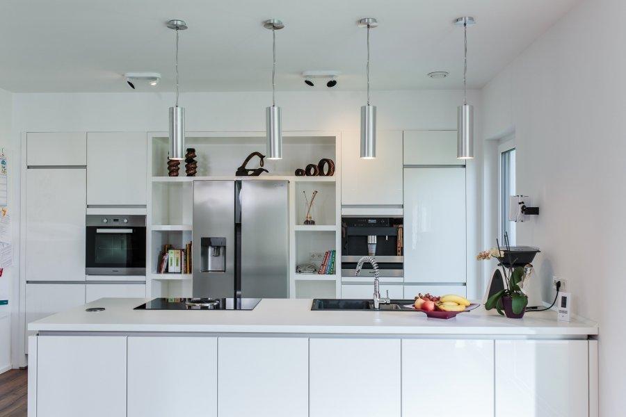 acheter maison 4 pièces 130 m² taben-rodt photo 4