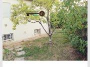 Maison à vendre F6 à Dommartin-lès-Toul - Réf. 6520108