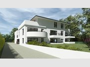Appartement à vendre F3 à Ars-Laquenexy - Réf. 6196525