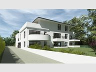 Appartement à vendre F3 à Ars-Laquenexy - Réf. 6196526