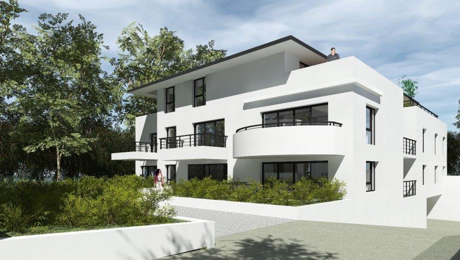 acheter appartement 4 pièces 84 m² ars-laquenexy photo 3