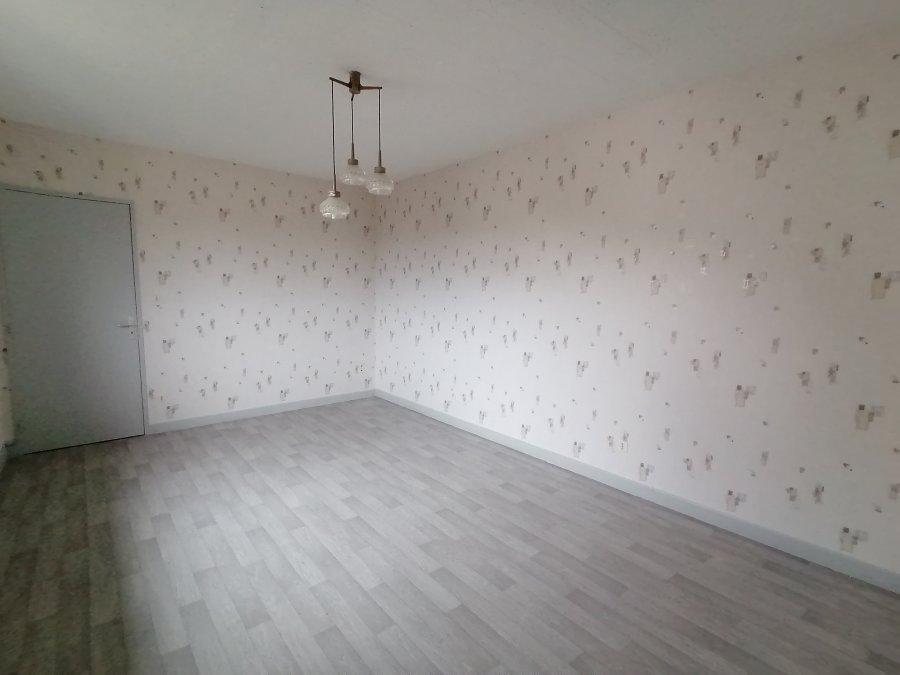 Appartement à louer F2 à Saint-ame