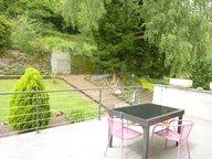 Maison de maître à vendre F8 à Longwy - Réf. 6405420