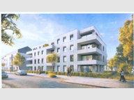 Appartement à vendre 2 Chambres à Luxembourg-Belair - Réf. 6479148