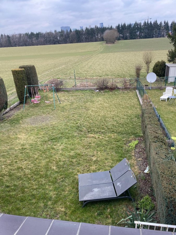 house for buy 4 bedrooms 130 m² luxembourg photo 3
