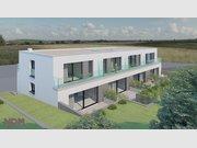 Appartement à vendre 4 Chambres à Lorentzweiler - Réf. 7331116