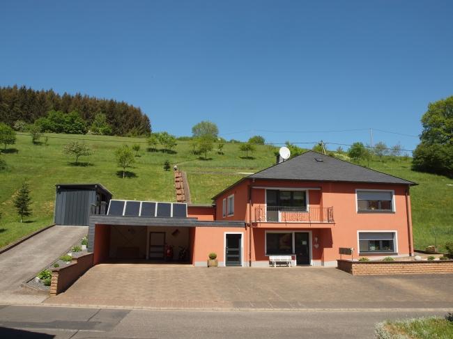 renditeobjekt kaufen 9 zimmer 317 m² mettendorf foto 3