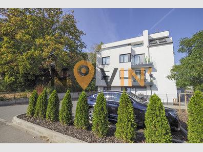 Studio for rent in Strassen - Ref. 6946092