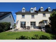 Maison jumelée à louer 4 Chambres à Contern - Réf. 6360620
