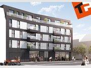 Appartement à vendre 3 Chambres à Schifflange - Réf. 6430252