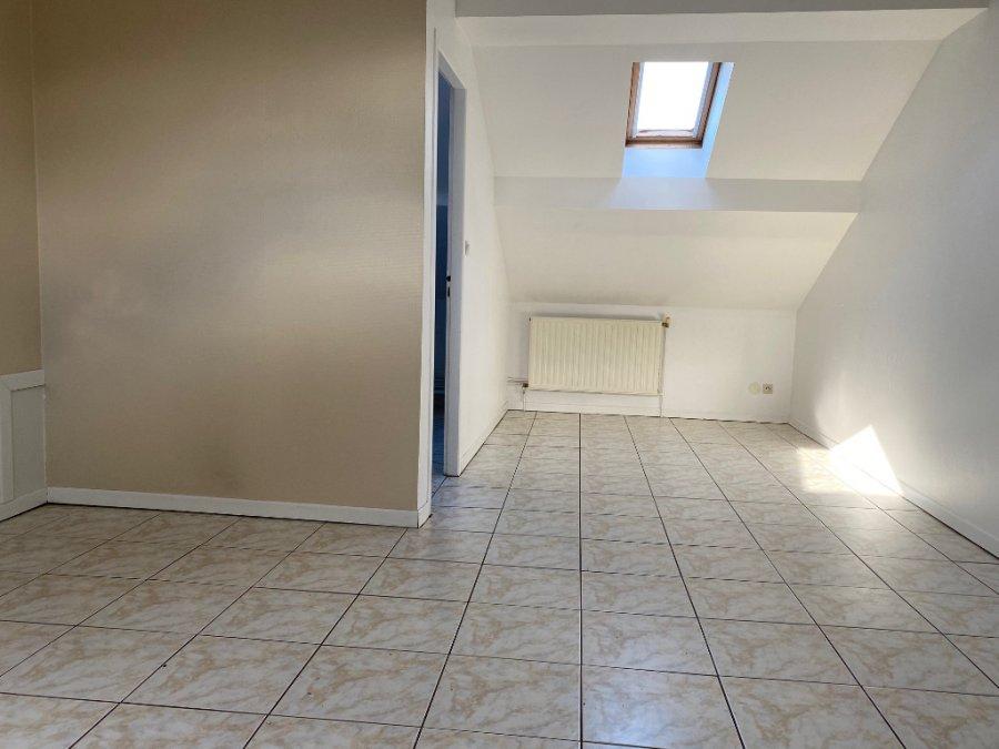 louer appartement 2 pièces 45 m² yutz photo 2