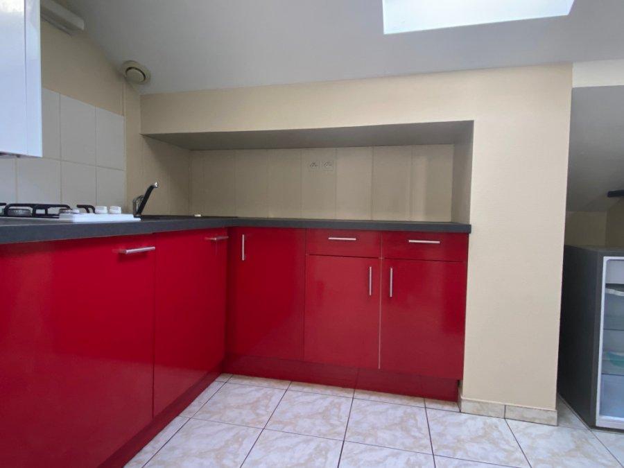 louer appartement 2 pièces 45 m² yutz photo 1