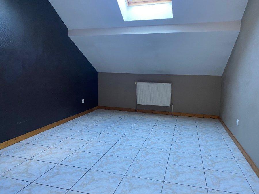 louer appartement 2 pièces 45 m² yutz photo 3