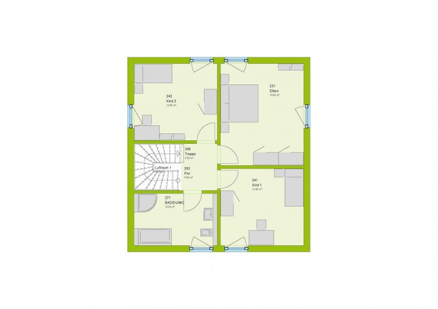 haus kaufen 4 zimmer 145 m² wincheringen foto 3