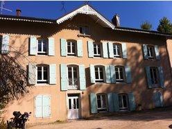 Appartement à louer F4 à Malzéville - Réf. 5922348