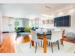 Haus zum Kauf 6 Zimmer in Luxembourg-Kirchberg - Ref. 6852140