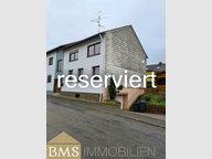 Maison jumelée à vendre 4 Pièces à Konz - Réf. 7052844