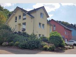 Einfamilienhaus zum Kauf 8 Zimmer in Kenn - Ref. 6270508