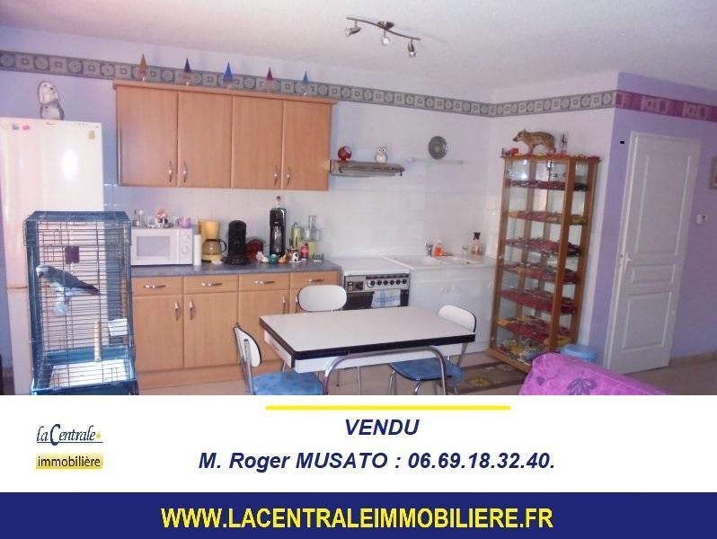 acheter appartement 2 pièces 55.19 m² jarny photo 1