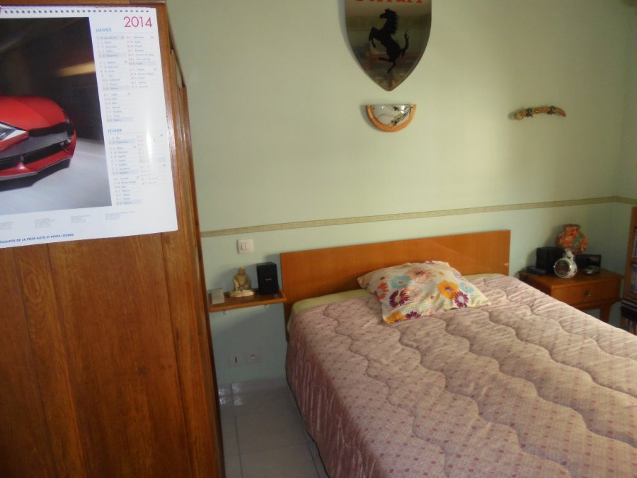 acheter appartement 2 pièces 55.19 m² jarny photo 6