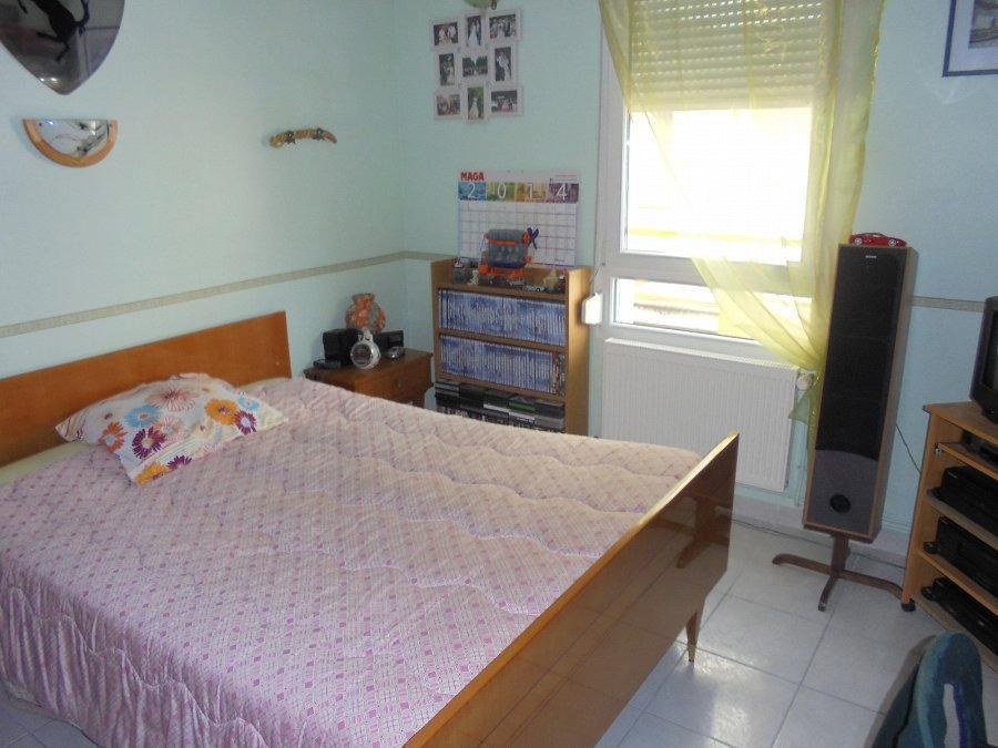 acheter appartement 2 pièces 55.19 m² jarny photo 7