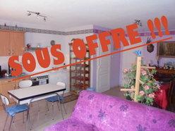 Appartement à vendre F2 à Jarny - Réf. 6012460
