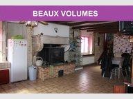 Maison à vendre F7 à Sampigny - Réf. 4967980
