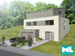 Maison à vendre 3 Chambres à Wallendorf-Pont - Réf. 5037612