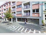 Garage - Parking for sale in Luxembourg-Bonnevoie - Ref. 6356524