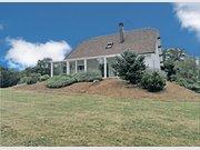 Maison à vendre F5 à Neufchâteau - Réf. 6954796