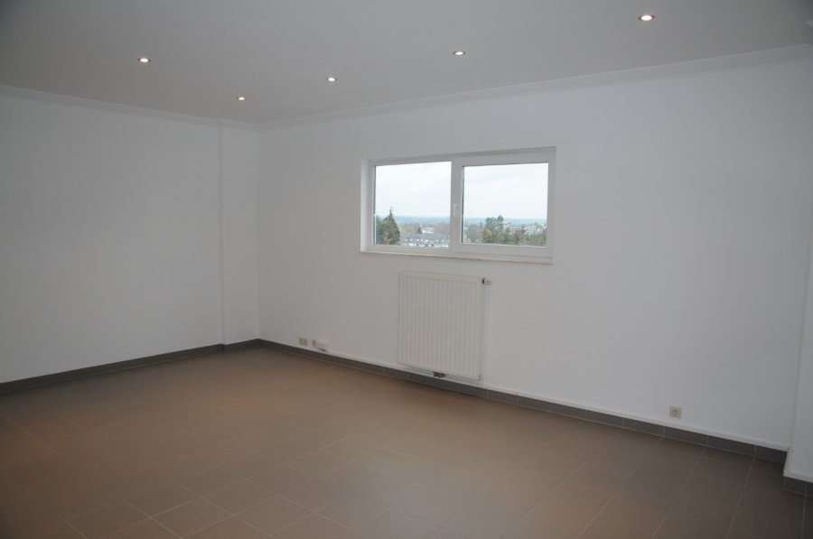 office for rent 0 bedroom 25 m² crauthem photo 2