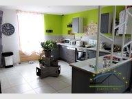 Maison à vendre F5 à Bruyères - Réf. 7233324