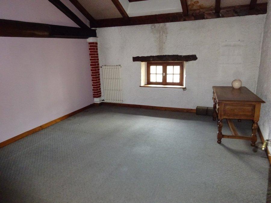 acheter maison 10 pièces 280 m² dieulouard photo 7