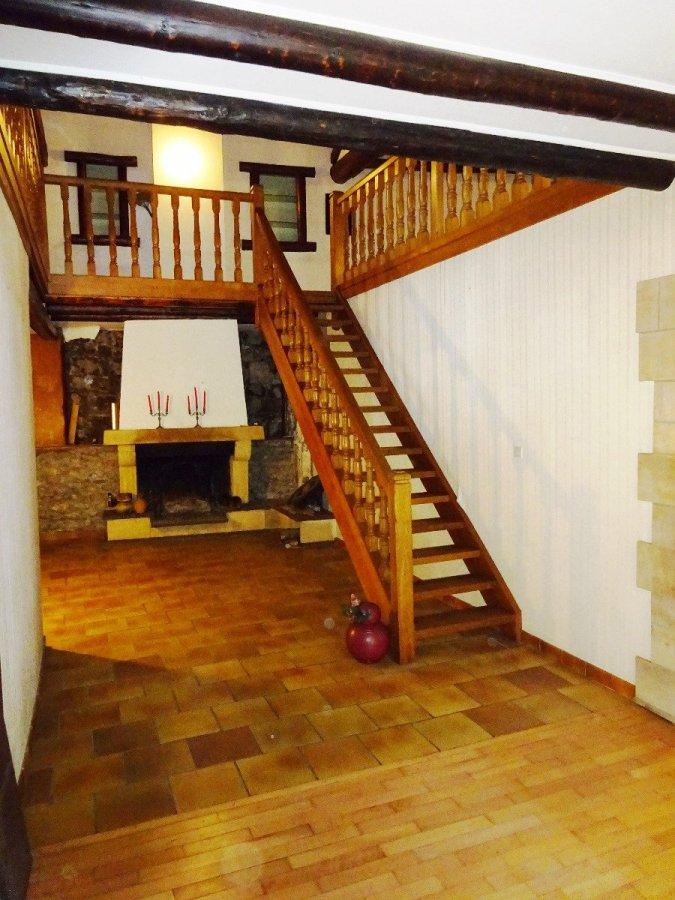 acheter maison 10 pièces 280 m² dieulouard photo 4