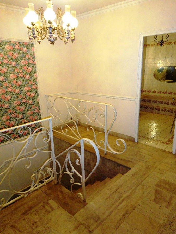 acheter maison 10 pièces 280 m² dieulouard photo 3