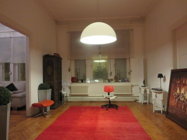 wohnung kaufen 5 zimmer 143.4 m² montigny-lès-metz foto 4