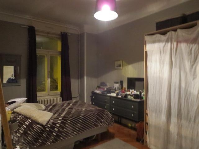 wohnung kaufen 5 zimmer 143.4 m² montigny-lès-metz foto 6
