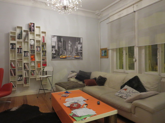 wohnung kaufen 5 zimmer 143.4 m² montigny-lès-metz foto 3