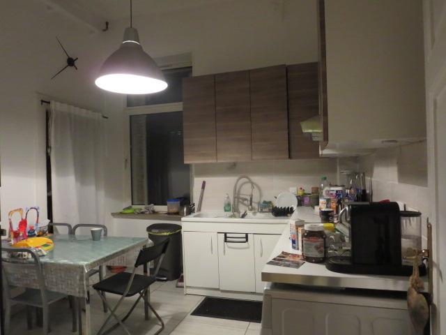 wohnung kaufen 5 zimmer 143.4 m² montigny-lès-metz foto 5