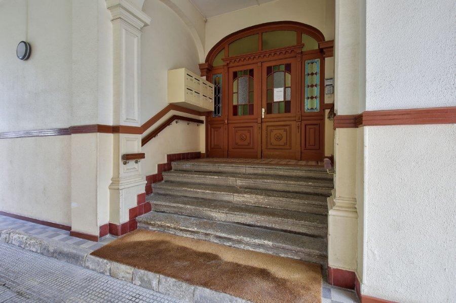 wohnung kaufen 5 zimmer 143.4 m² montigny-lès-metz foto 2