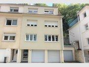 Appartement à vendre 3 Chambres à Luxembourg-Neudorf - Réf. 6520620