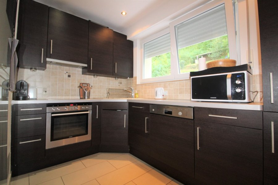 Appartement à vendre 3 chambres à Luxembourg-Neudorf