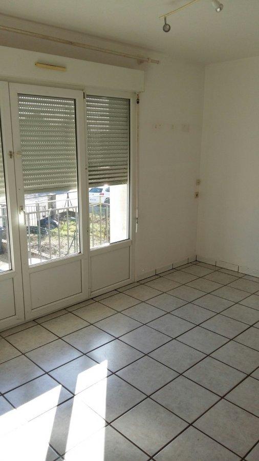 apartment for rent 4 rooms 69 m² landres photo 2