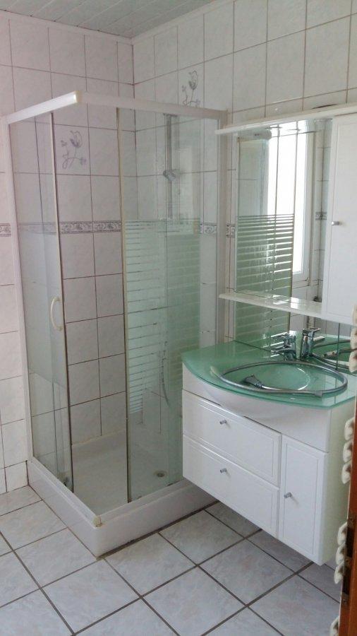 apartment for rent 4 rooms 69 m² landres photo 3